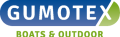 logo-boats-outdor