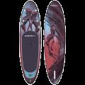gladiator-art-ride-10-6-felfujhato-sup-deszka-323-x-81-x-12-cm-sup-693
